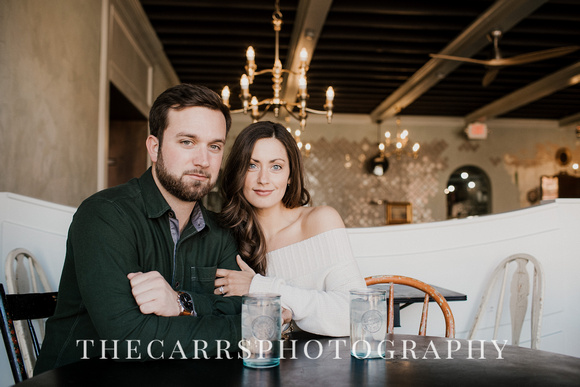 The Carrs & CO Photography